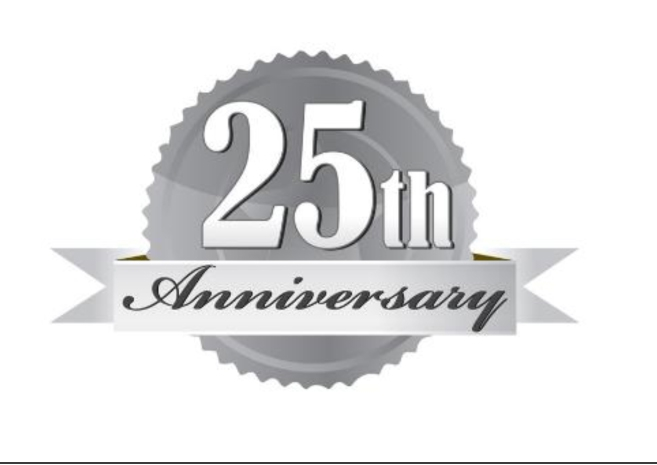 25 anniversario maurice lacroix