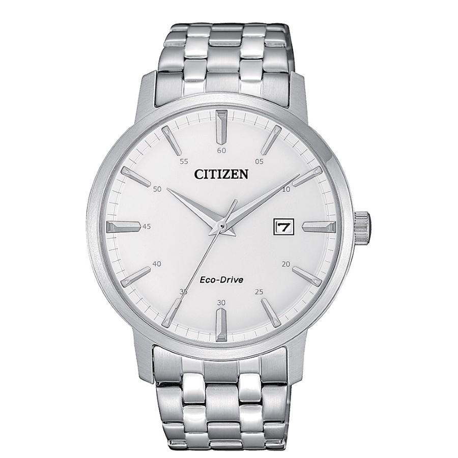 Orologio Citizen Classic Eco Drive BM7460 88 H