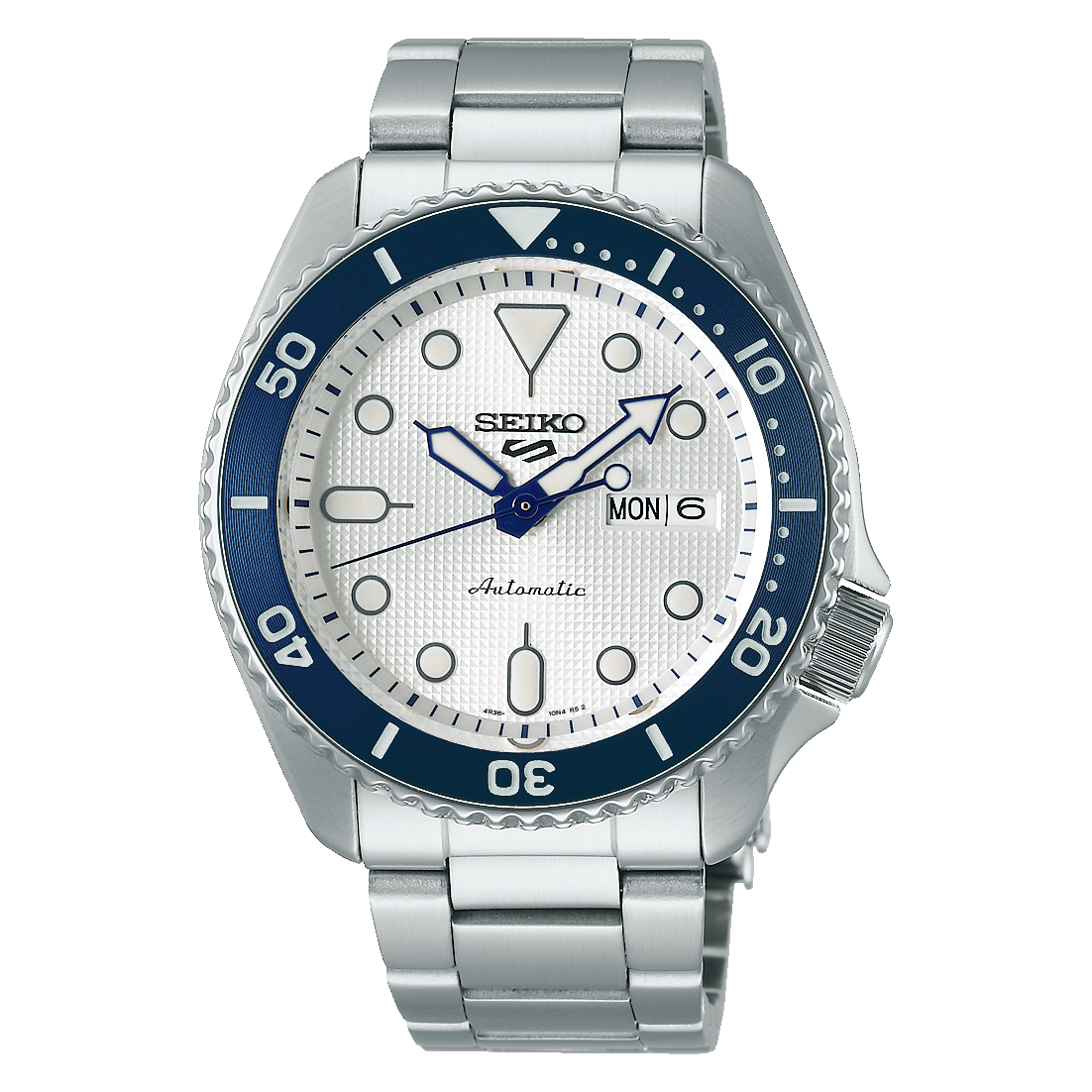 Orologio Seiko 5 SRPG47 K1