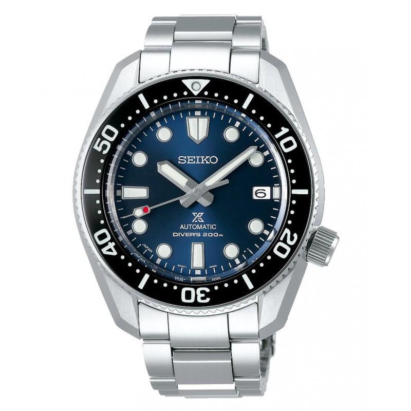 Orologio Seiko Prospex SPB187 J1
