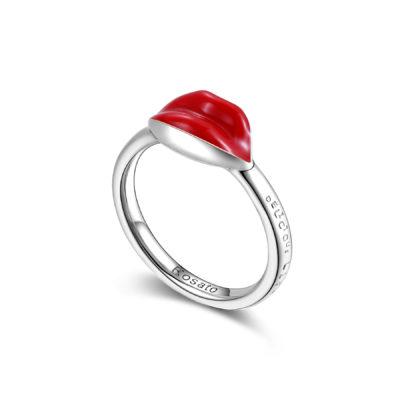 Rosato anello storie RZA002 C