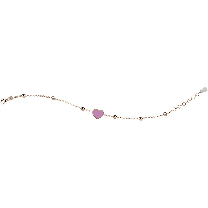 Bracciale bambino gioielli nanan nan0238