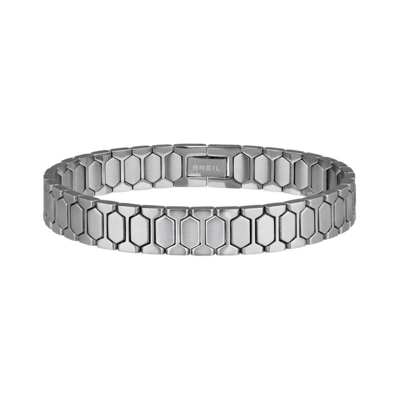 Bracciale breil uomo new one jewels TJ2868