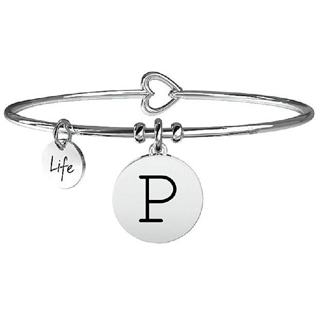 Bracciale donna gioielli kidult symbols 231555p