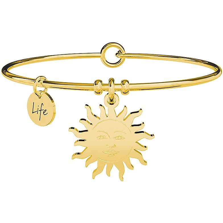 Bracciale donna gioielli kidult symbols 731659