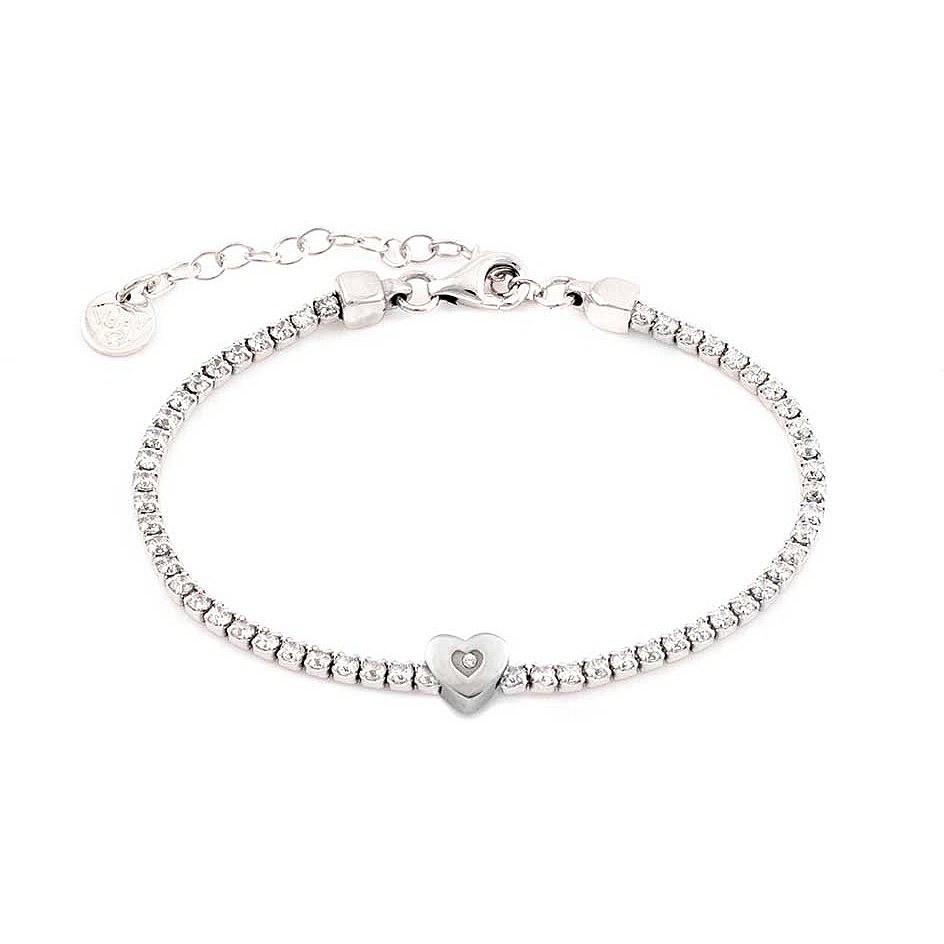 Bracelet woman jewellery jackco magic dreams jcb1761