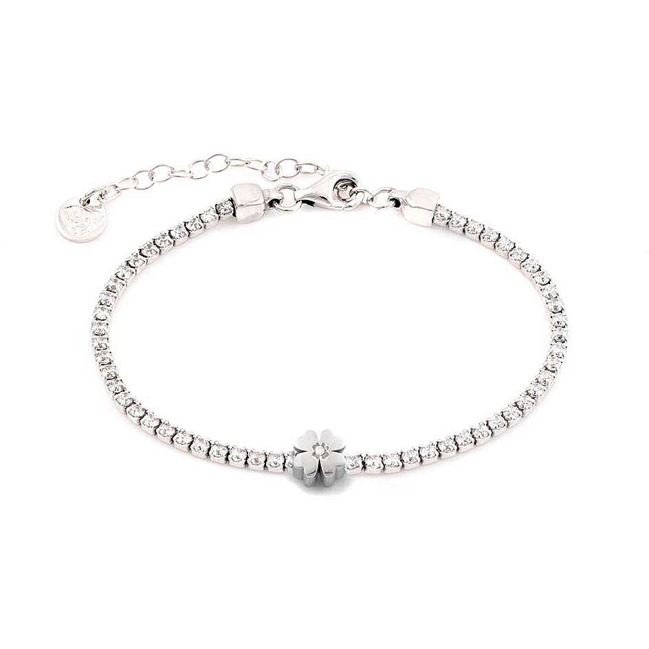 Bracelet woman jewellery jackco magic dreams jcb1763