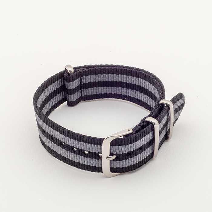 Cinturinonato nero grigio 01 1