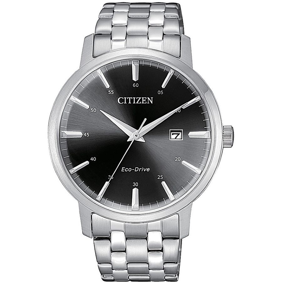Citizen BM7460 88 E