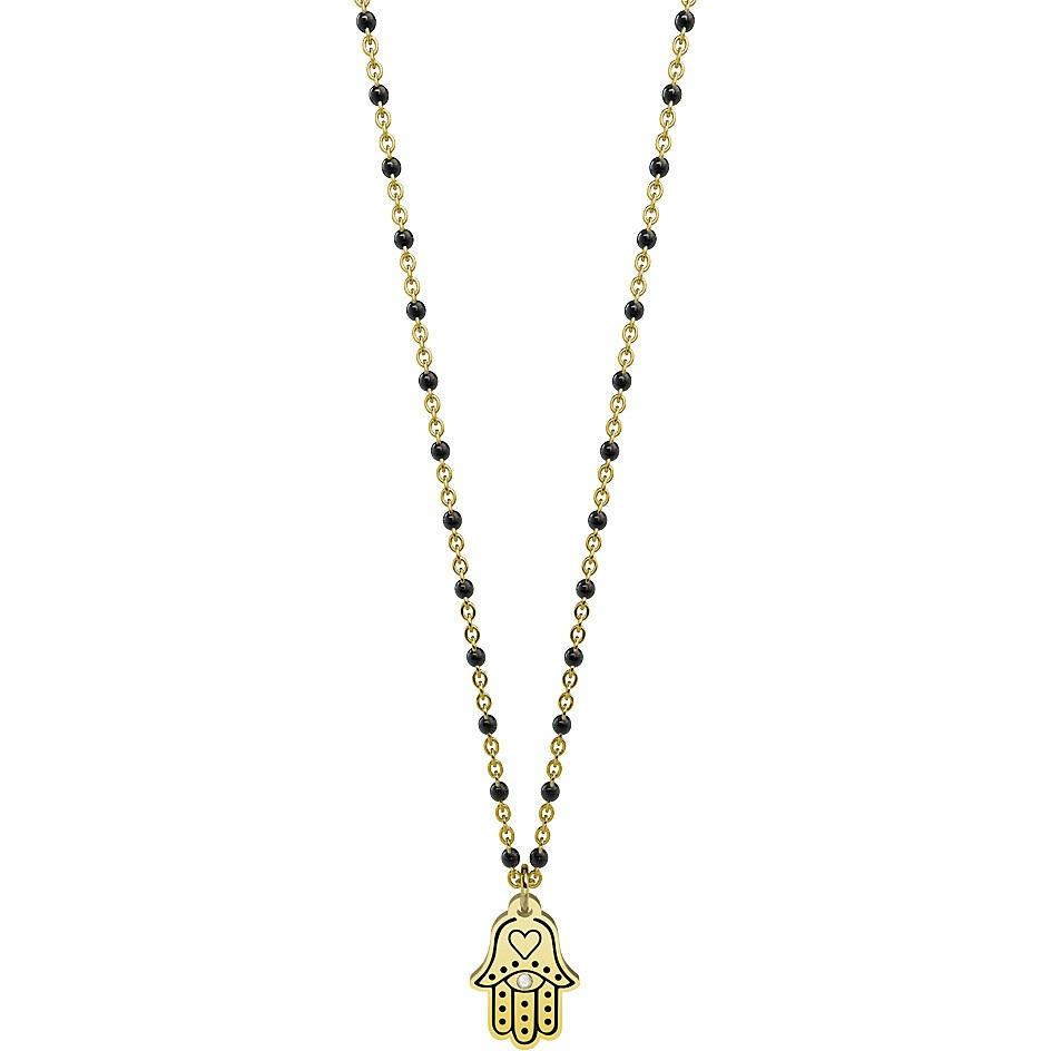 Collana donna gioielli kidult spirituality 751050