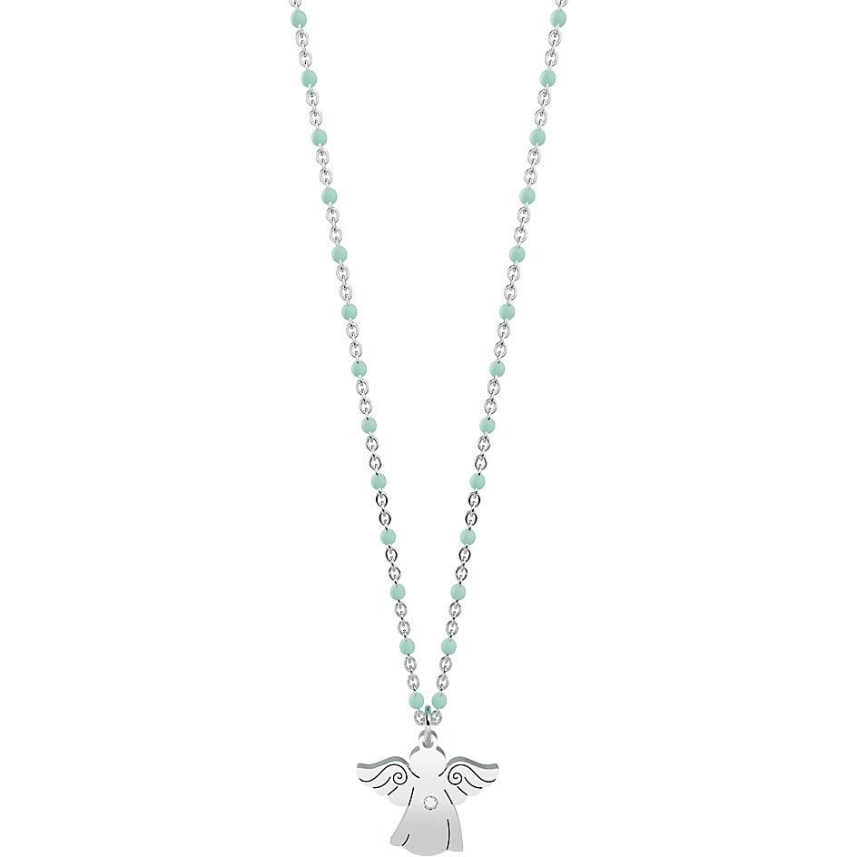 Collana donna gioielli kidult spirituality 751060