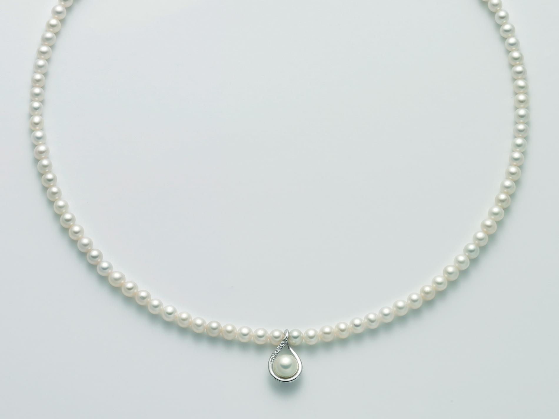 Filo perle Miluna PCL5876