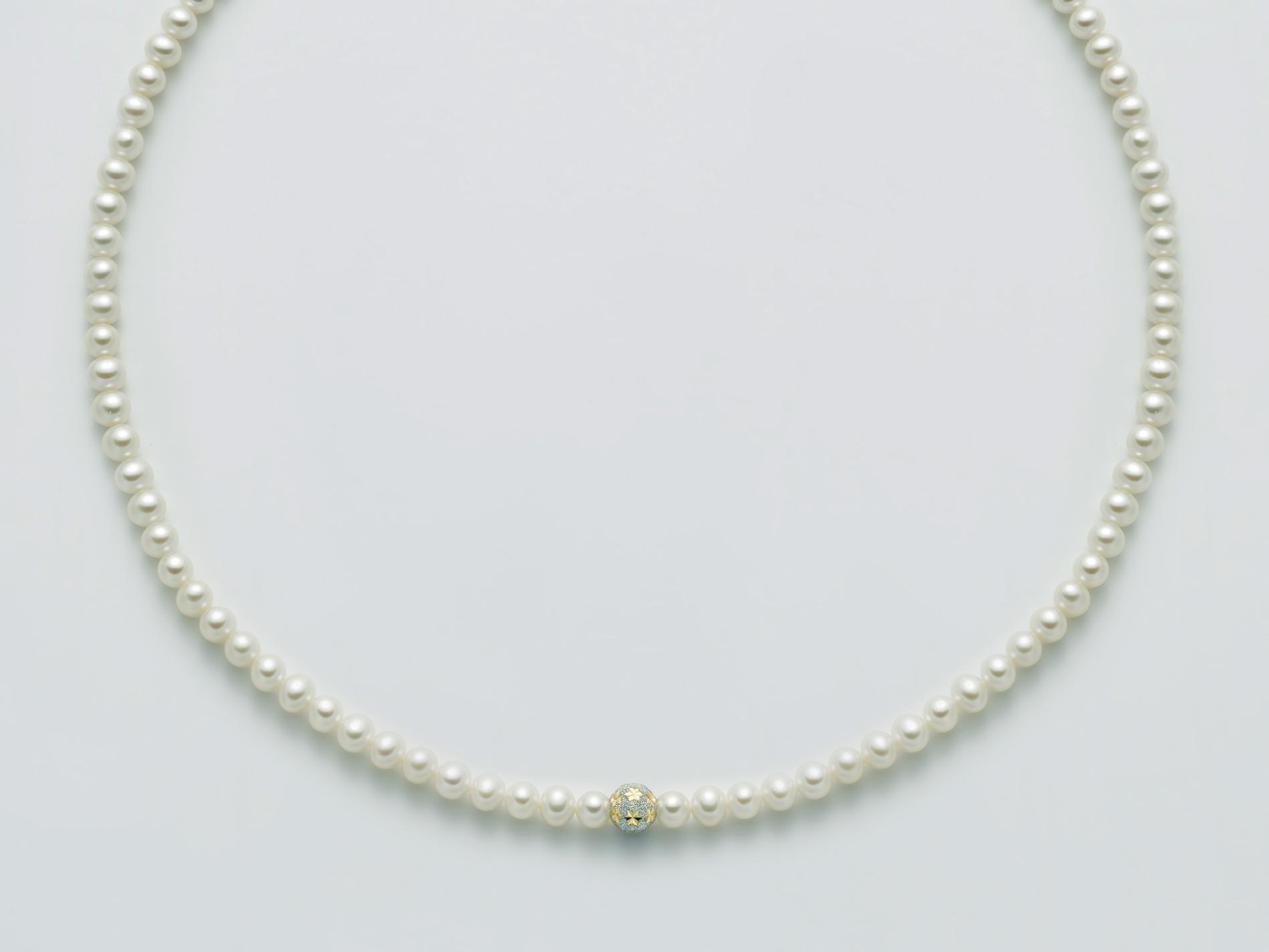 Filo perle Miluna PCL5904