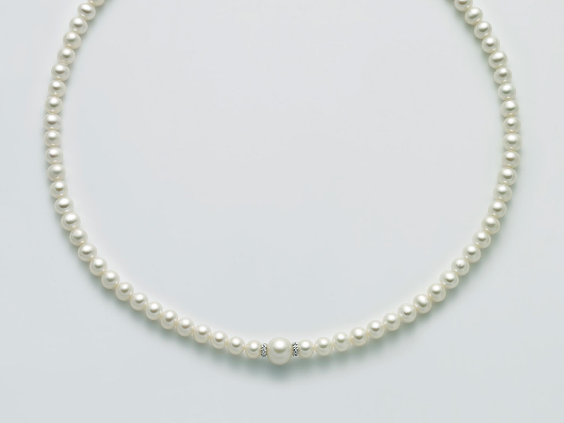 Filo perle Miluna PCL5914