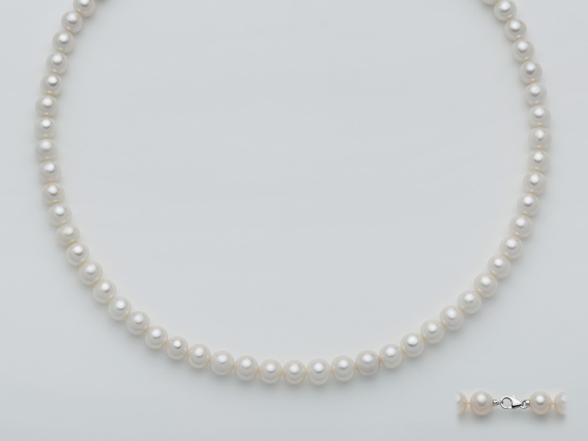 Filo perle Miluna PCL4195