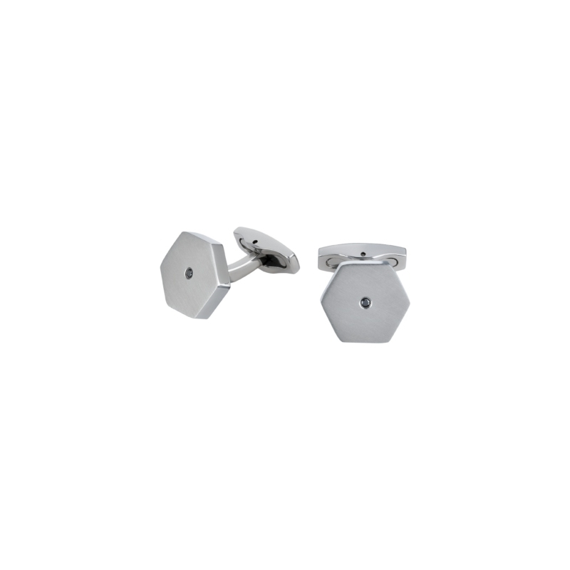 Gemelli breil TJ3075 800x800
