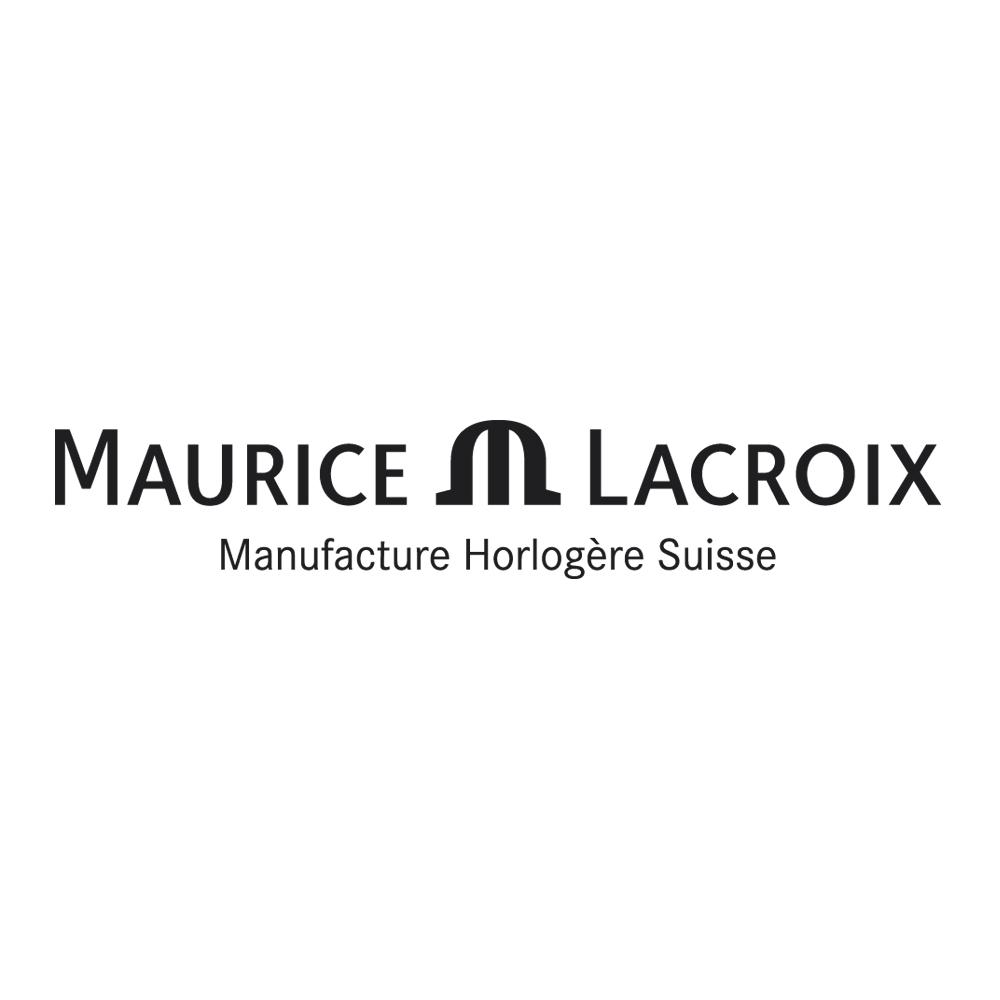 Mauricelacroix logo