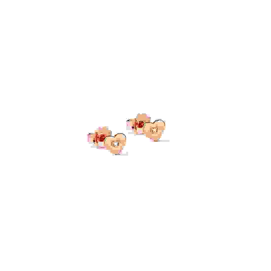 Orecchini donna gioielli jackco magic jce0831