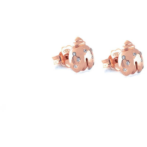 Orecchini donna gioielli jce0894
