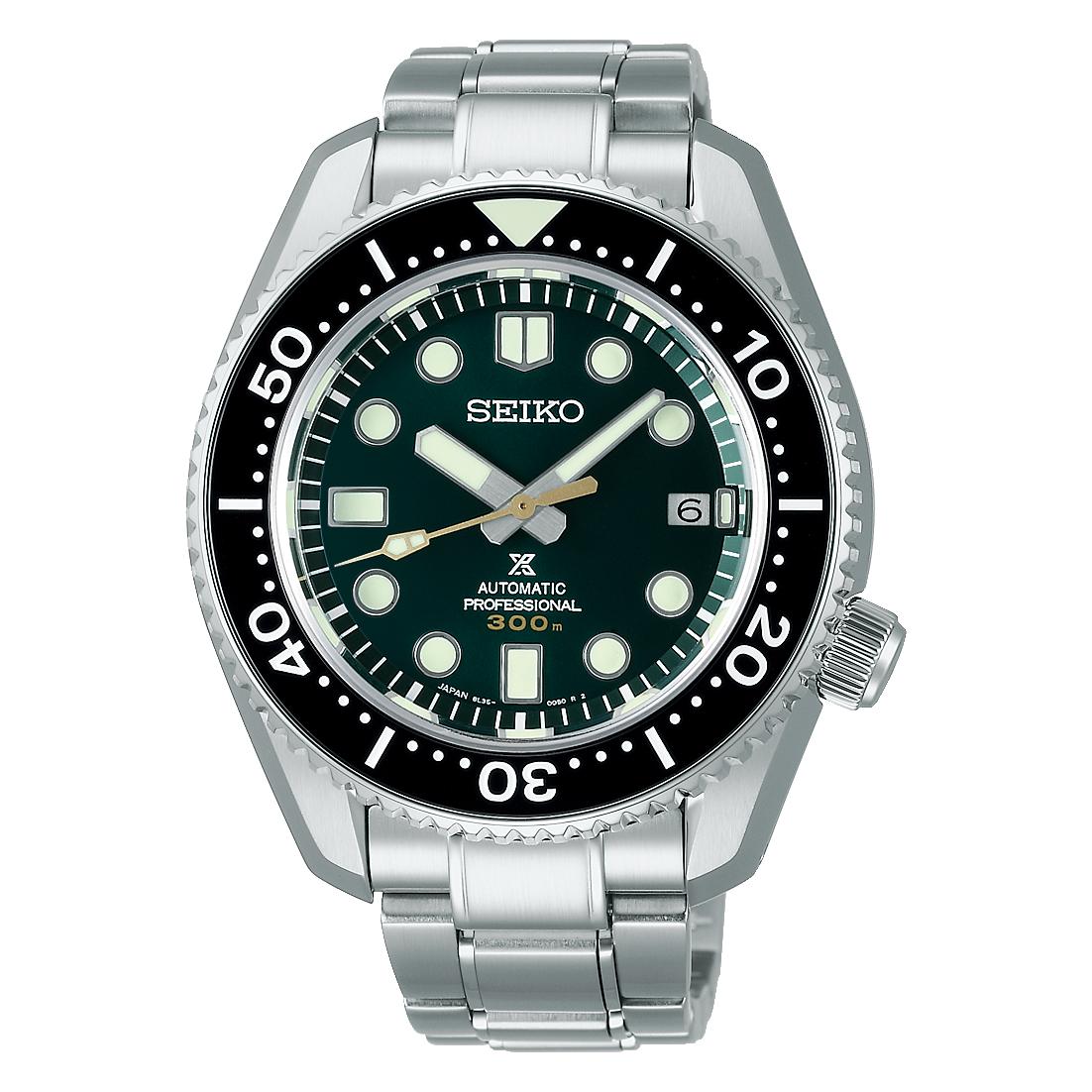Orologio Seiko Prospex SLA047 J1
