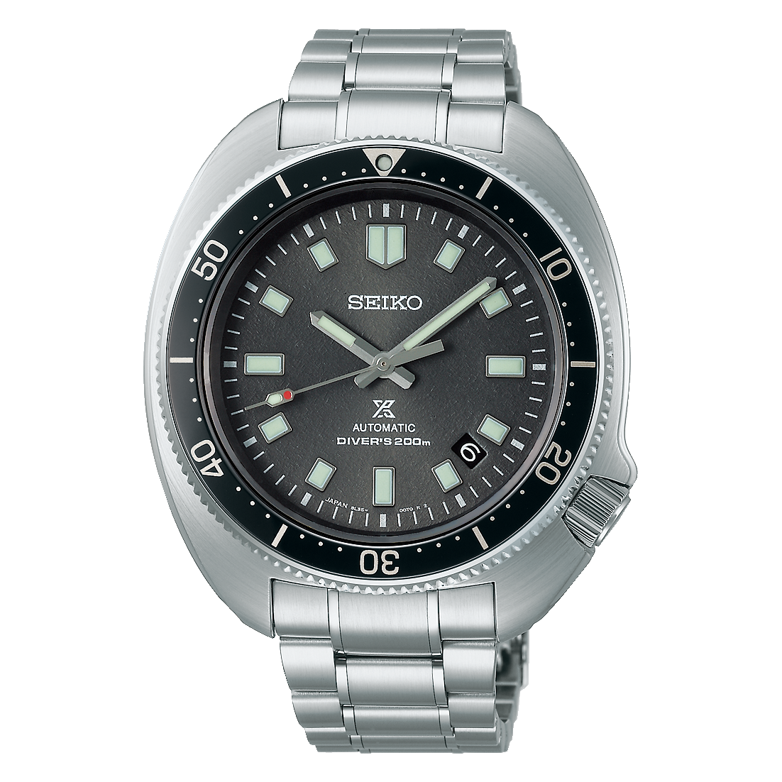 Orologio Seiko Prospex SLA051 J1