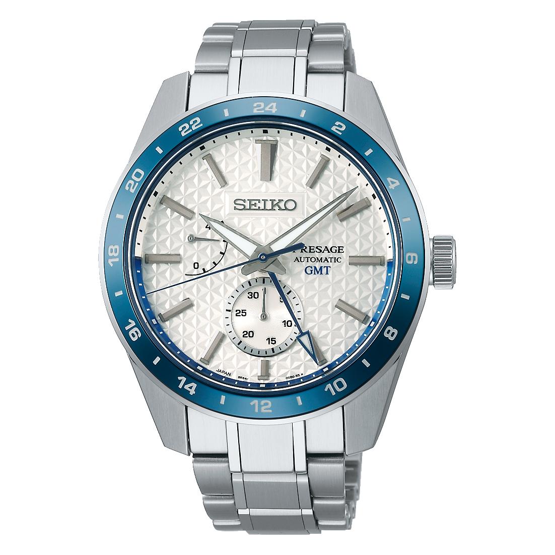 Orologio Seiko SPB223 J1