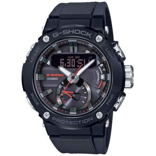 Orologio casio GST B200 B 1 AER