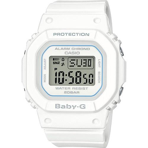 Orologio casio baby g BGD 560 7 ER