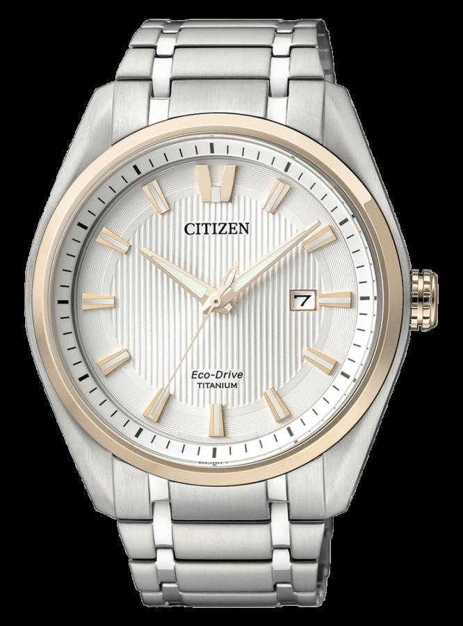 Orologio citizen aw1244 56a