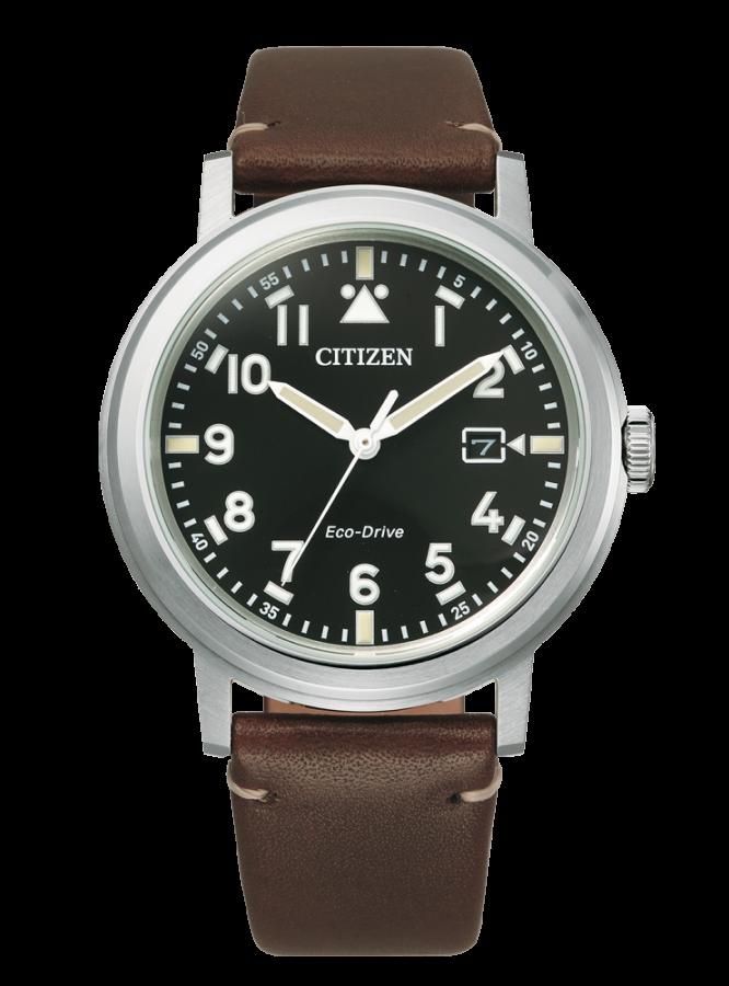 Orologio citizen aw1620 21e