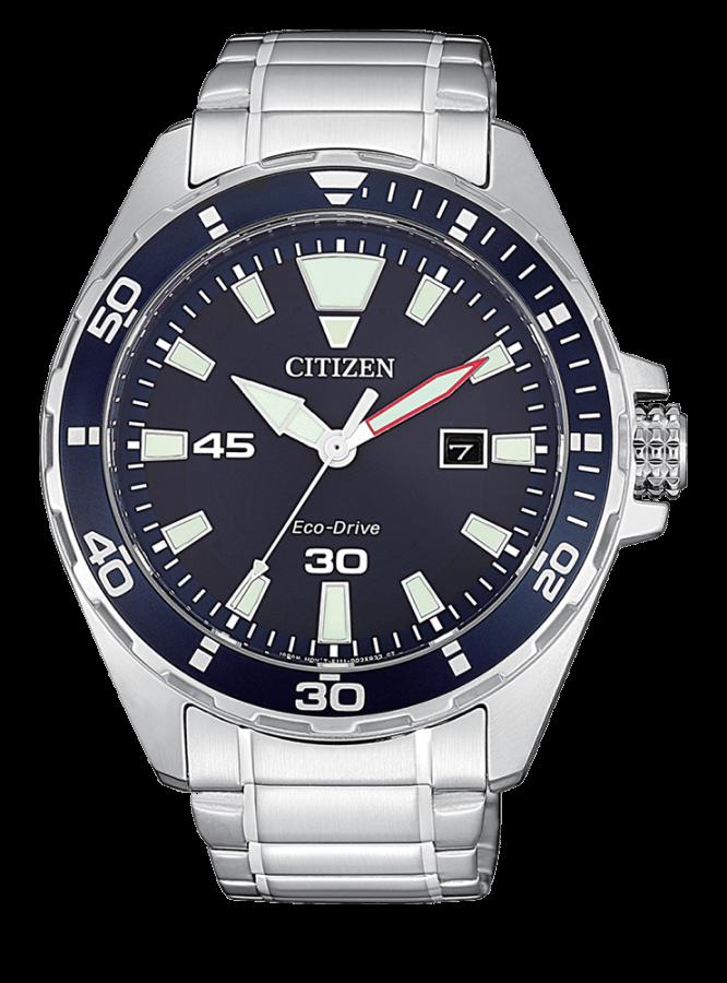 Orologio citizen bm7450 81l