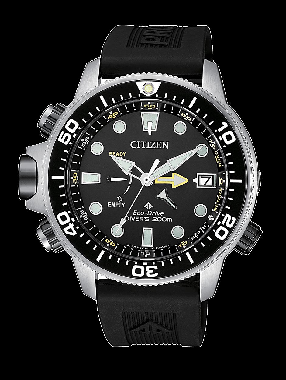 Orologio citizen bn2036 14e