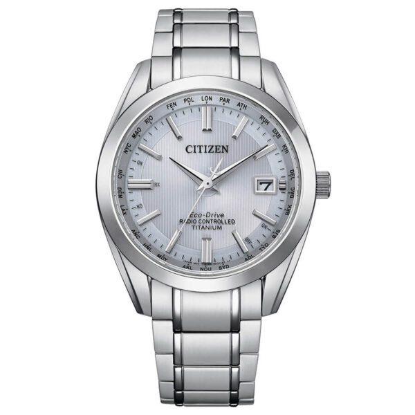 Orologio citizen CB0260 81 A 01