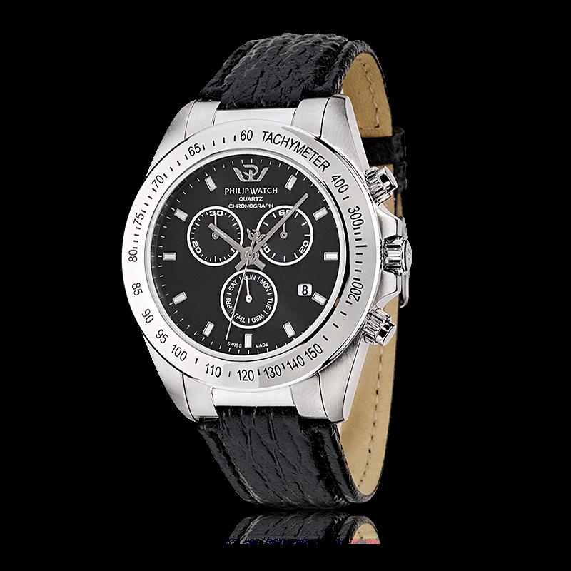 Orologio philip watch R8271607025