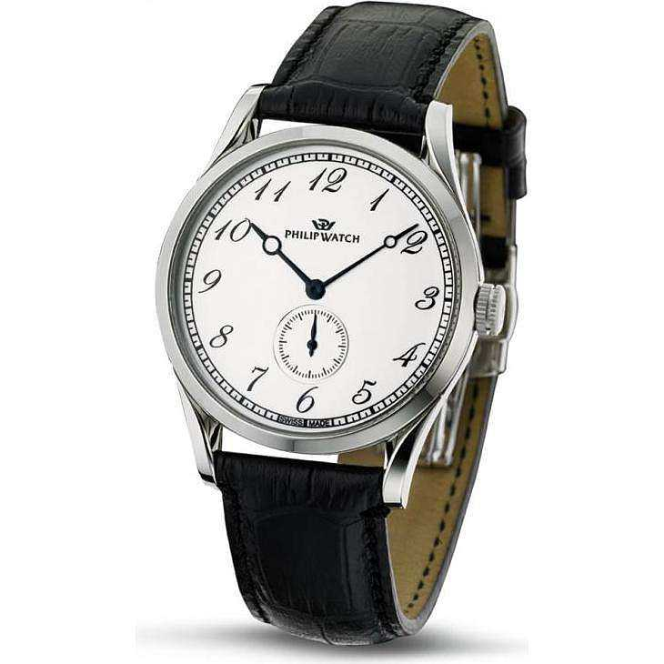 Orologio philip watch r8211180045