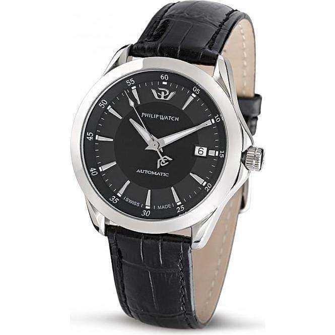 Orologio philip watch r8221165025