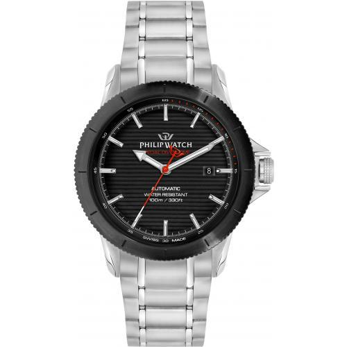 Orologio philip watch r8223214001