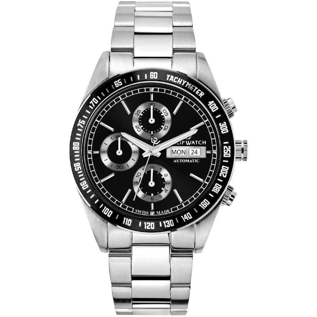 Orologio philip watch r8243607001
