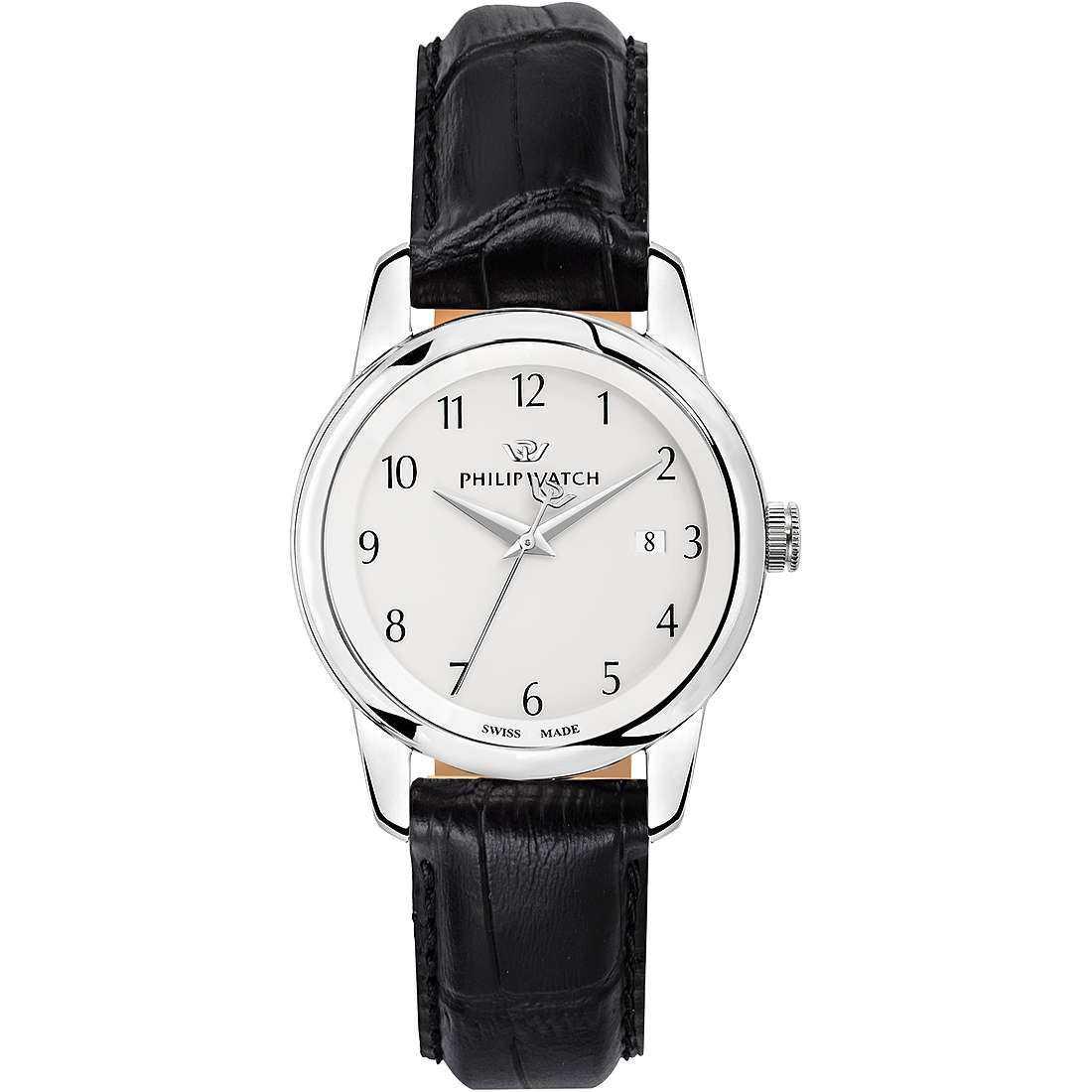 Orologio philip watch r8251150501