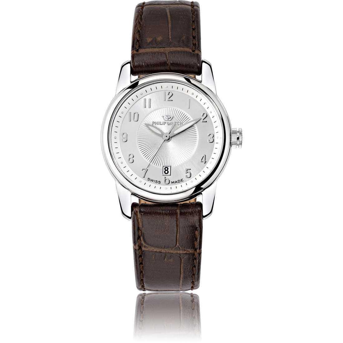 Orologio philip watch r8251178506