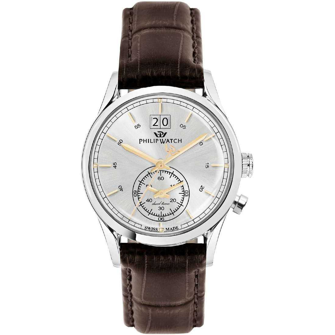 Orologio philip watch r8251180009