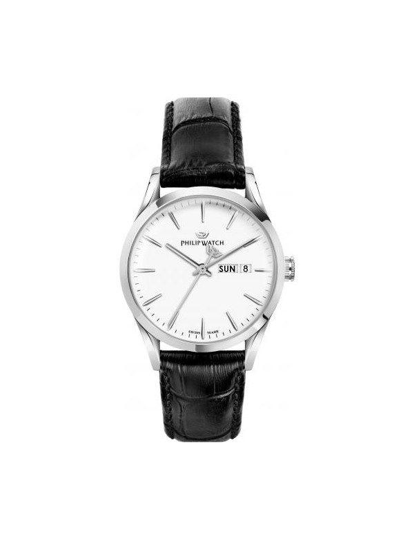 Orologio philip watch r8251180011