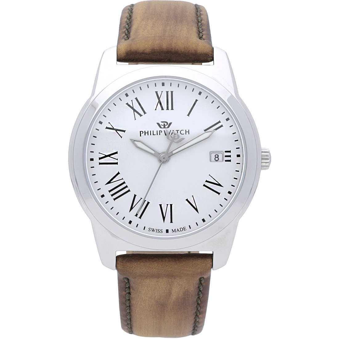 Orologio philip watch r8251495002