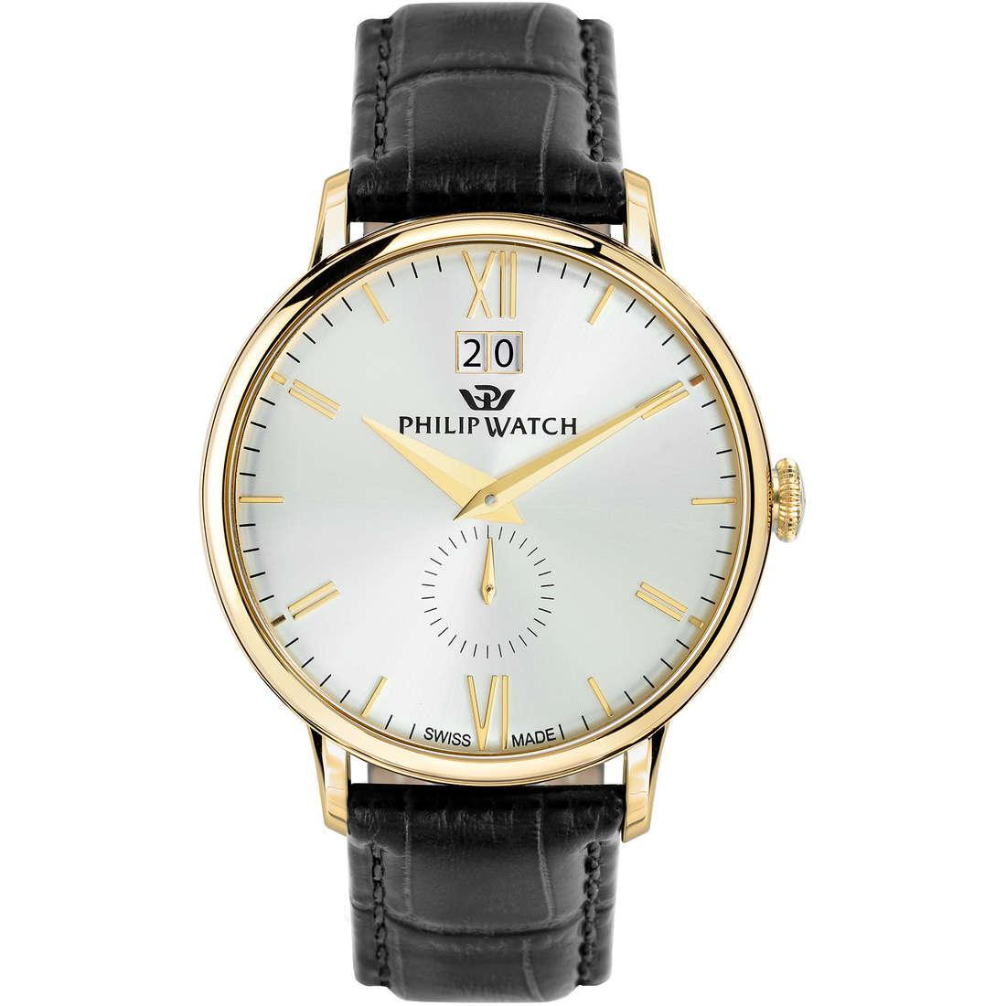 Orologio philip watch r8251595002