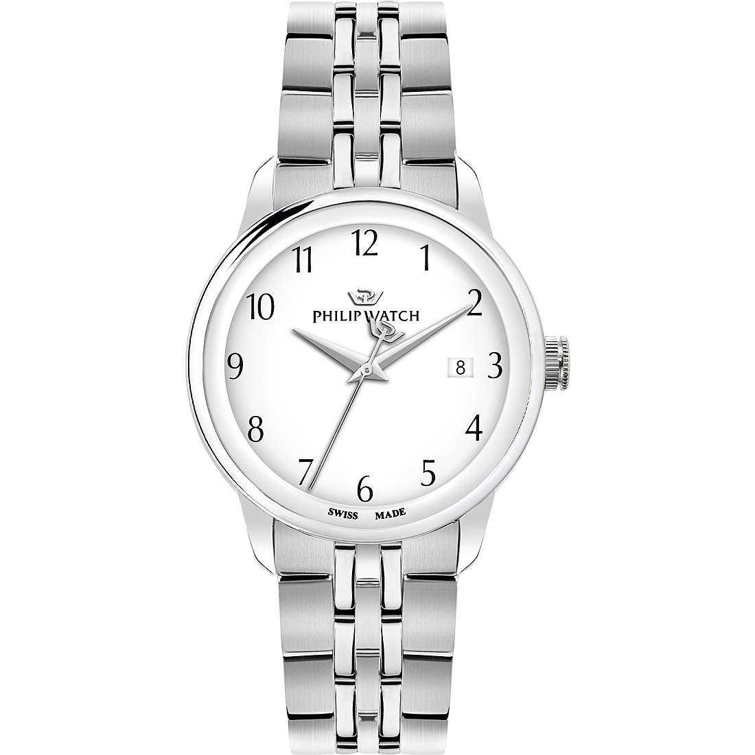 Orologio philip watch r8253150006