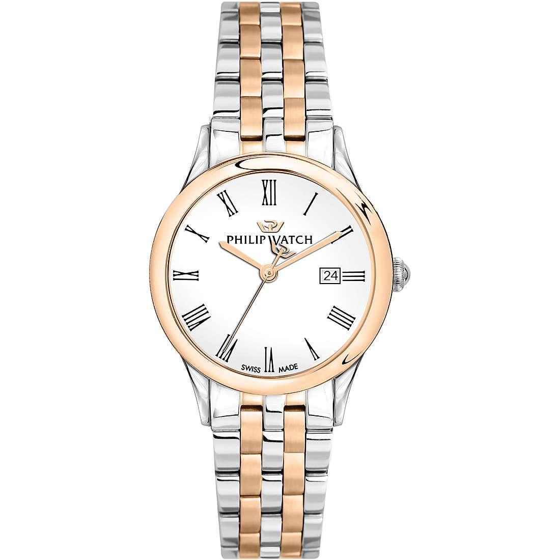 Orologio philip watch r8253211502