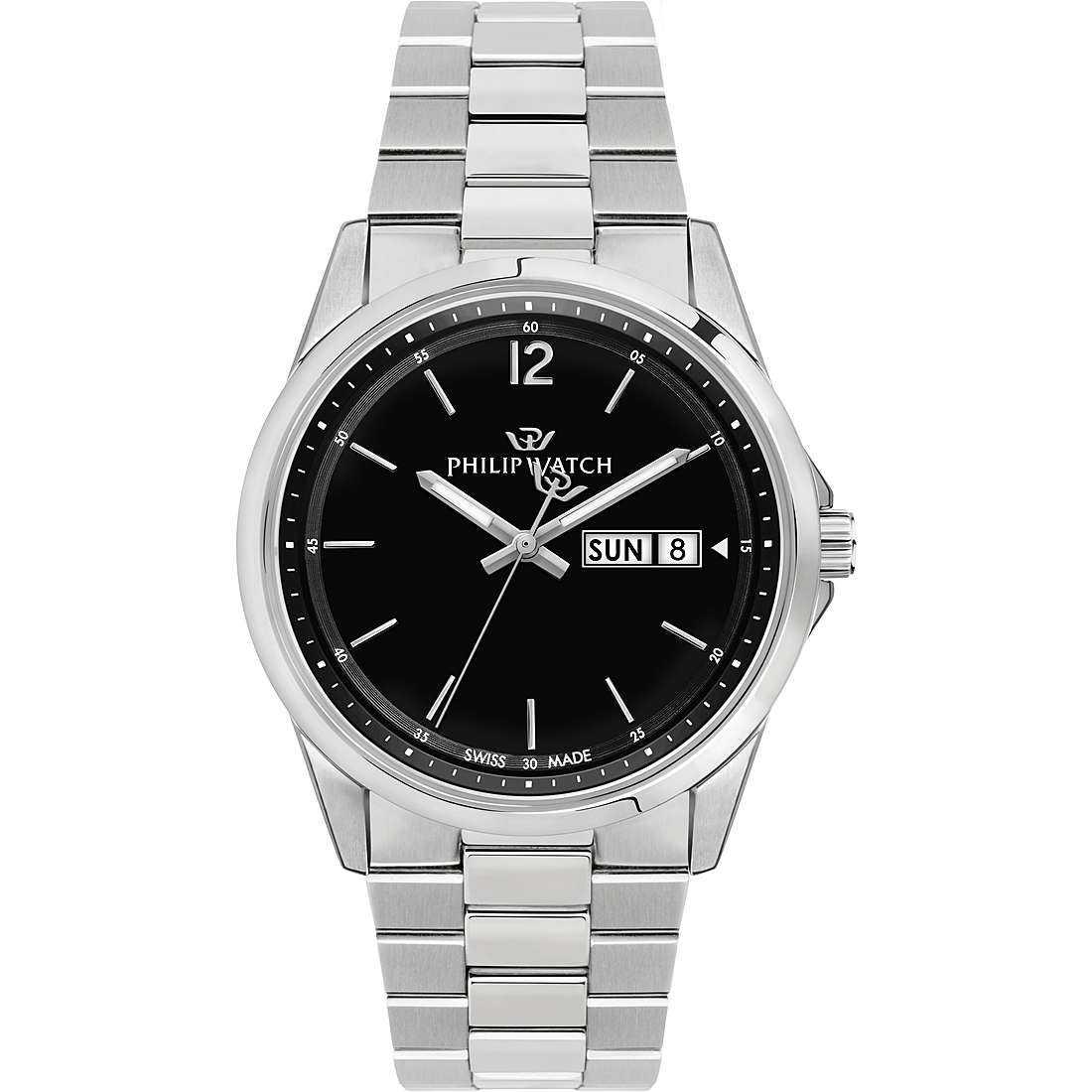 Orologio philip watch r8253212003