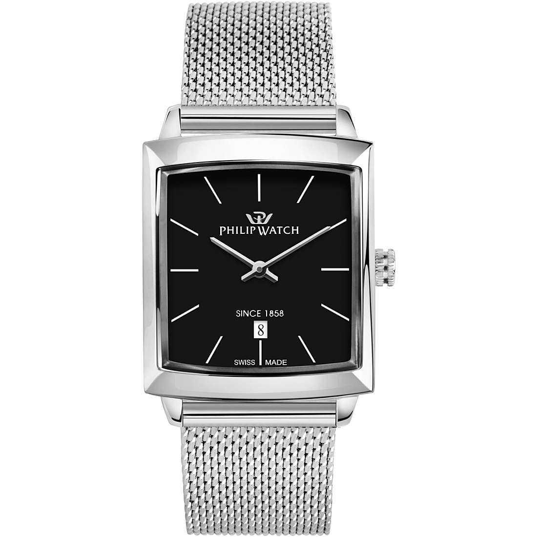 Orologio philip watch r8253213001