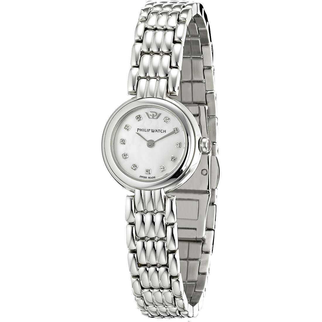 Orologio philip watch r8253491510