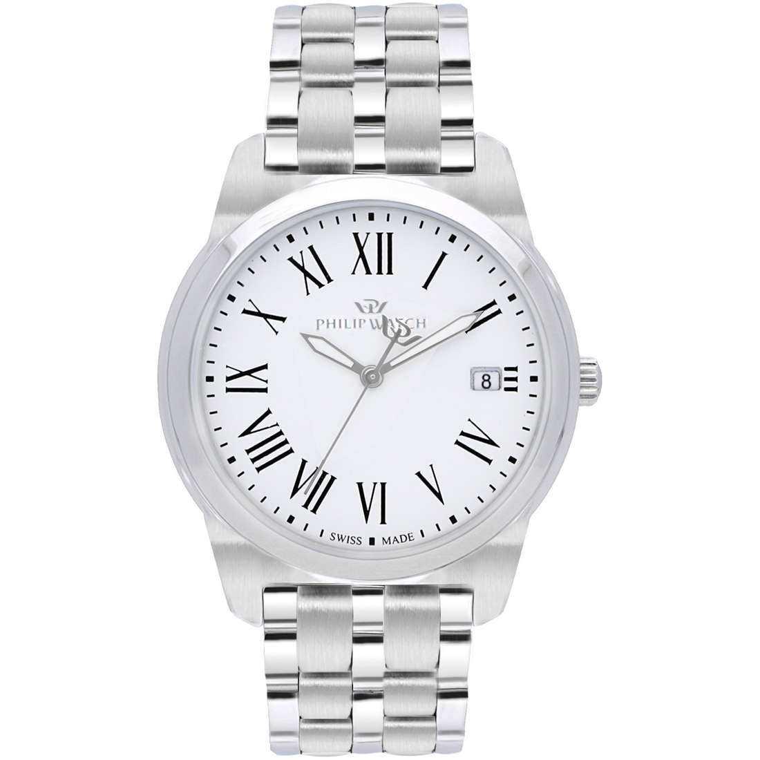 Orologio philip watch r8253495002